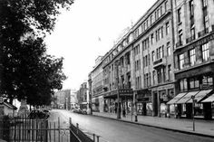 Bureau of Military History Military History, Dublin, Old Photos, Ireland, Street View, 1950s, Stamps, Signs, Old Pictures