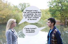 Dragă, Cumpărăm Și Noi O Mașină   http://9gaguri.ro/media/draga-cumparam-si-noi-o-masina-1