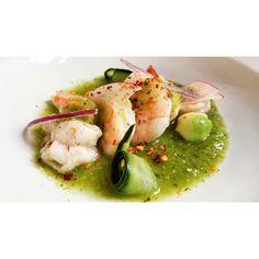 #food #foodie #foodieforlife #foodlove #foodlover #foodpic #foodphoto #foodphotography #foodgasmic #foodgasm #foodporn #shrimp #seafood #seafoodlover #mexicanfood #cancun #cancun2016 #ilovetoeat #ilovefood #ilovefoodsomuch #instafoodie #instafood #instalike #instagood #yummyfood #ceviche #delish #delicious  Yummery - best recipes. Follow Us! #foodporn