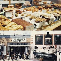 #losangeles #breakfast #myfavorite #bakery #coffee #cafe #shop #good #fashion #movie #city #america #la #photo #picture #ootd #outfit #instagram #instagood #tagsforlikes #ロサンゼルス #朝 #ごはん #アメリカ #パン #ベーカリー #カフェ #コーヒー #ファッション #2017 http://butimag.com/ipost/1492834768378614580/?code=BS3nU_9j1M0