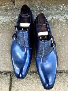 3776afc77e0b27 Die 1338 besten Bilder von shoes in 2019