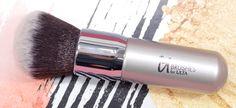 IT Cosmetics Airbrush Essentials Essential Bronzer N° 114