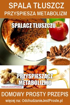 Zsírégető cwiczenia odchudzajace - jobbanvagyok.hu