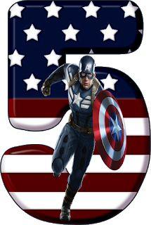 Avengers Room, Avengers Birthday, Superhero Birthday Party, Captain America Party, Captain America Birthday, Anniversaire Captain America, Disney Princess Fashion, Superhero Movies, Cartoon