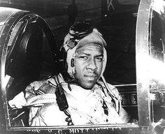 Jesse L. Brown Jesse LeRoy Brown October 1926 – 4 December was the first African-American naval aviator in the United States Navy, a recipient of the Distinguished Flying Cross, and the first naval officer killed in the Korean War. Black Art, Black And Navy, Black History Facts, Black History Month, Naval Aviator, African Diaspora, United States Navy, Korean War, My Black Is Beautiful