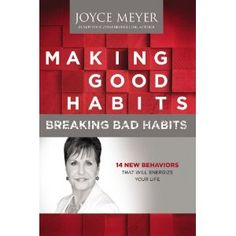 images of Joyce meyer Books - Google Search