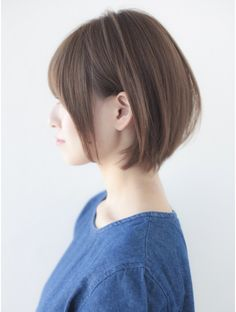 Ideas For Haircut Shoulder Length Round Face – Haircut Ideas Haircuts Straight Hair, Cool Haircuts, Cut My Hair, Hair Color For Black Hair, Medium Hair Cuts, Short Hair Cuts, Shot Hair Styles, Long Hair Styles, Shoulder Length Curls