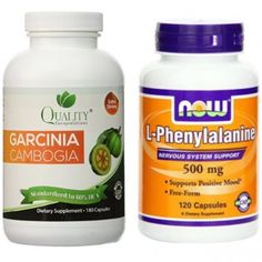 The key products that have helped me with weight loss loss