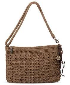 551cae9f4 The sak #handbag #purse Fendi Bags, Gucci Purses, Burberry Handbags, Hermes