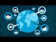 Cours particuliers de langues en ligne | Lingueo