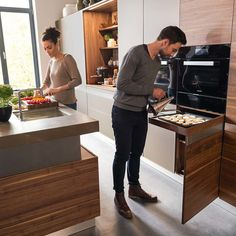 77 Besten Kuche Bilder Auf Pinterest Kitchen Decor Decorating