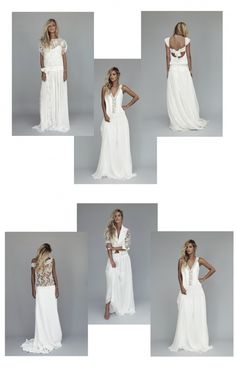 Rime Arodaky 2013 Omg if only I could find her dresses for sale... Amazing
