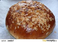 Easter Recipes, Baked Potato, Hamburger, Muffin, Food And Drink, Sweets, Bread, Baking, Breakfast