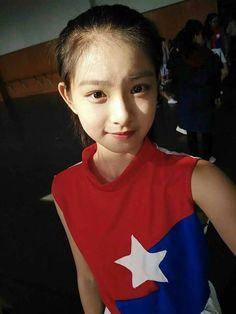 Dragon Family, Aesthetic Eyes, I Love Girls, Meme Faces, Sexy Asian Girls, My Princess, Ulzzang Girl, Role Models, Korean Girl