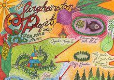The Singhampton Project http://www.earthday.ca/singhamptonproject/