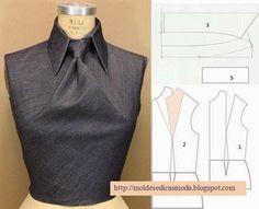 detalhe-de-camisa.jpg (564×457)