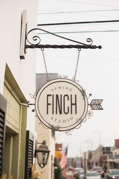 Love this sign shop signage, signage design, storefront signage, logo desig Shop Signage, Storefront Signage, Signage Design, Signage Board, Showroom Design, Interior Design, Ideas Cafe, Cidades Do Interior, Sign Board Design