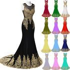 Plus Size Applique Long Masquerade Gowns Evening Prom Party Bridesmaid Dresses For Summer,To Wear To A Wedding,With Sleeves,Gowns,Formal,Casual,Cocktail,For Party,Cheap,For Work,Maxi,Special Occasions,For Teens,Vintage,For Prom,Flattering,Elegant,For Women,For Spring,Full Figured,For Graduation,Club,For Fall,Curves,For Winter,Boho,Modest,White,Black