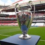 Redistribuzione ricavi UEFA Champions League