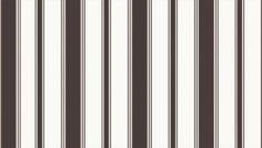 Cambridge Stripe_96-1002_300dpi_RGB