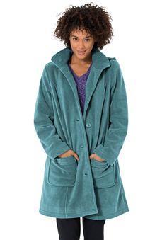 edc447efd14 11 Best Winter Coats images