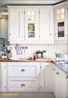 46 best asian kitchens design inspiration images rh pinterest com