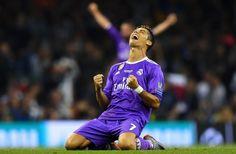 Cristiano Ronaldo Banjir Rekor Usai Bawa Real Madrid Juara Liga Champions -  https://www.football5star.com/liga-champions/cristiano-ronaldo-banjir-rekor-usai-bawa-real-madrid-juara-liga-champions/