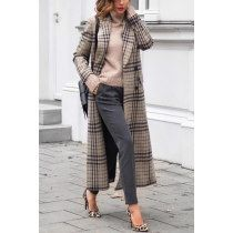 Mode Chic, Mode Style, Trendy Outfits, Fall Outfits, Fashion Outfits, Womens Fashion, Fashion Coat, Fashion Ideas, Classic Fashion Style