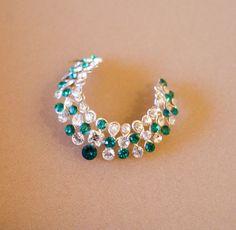 Jewellery in Miniature