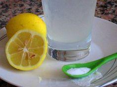 Como tratar el ardor de estómago y la acidez, Yuyos y más