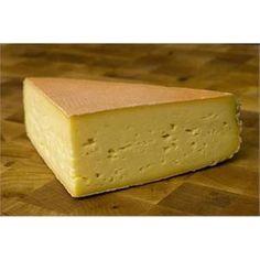 Grayson Cheese (1 lb)