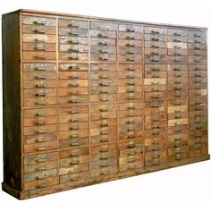 Check out the deal on 1800s Wall of Draws at Eco First Art