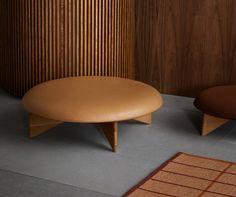 Fogia-Collection-2019-studio176294_web_sRGB - Design Milk