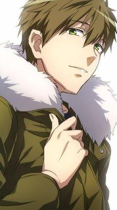 Makoto