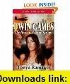Caught off Guard [Heroes of Silver Springs 1] (Siren Publishing Classic) eBook Tonya Ramagos ,   ,  , ASIN: B000Q9J0CO , tutorials , pdf , ebook , torrent , downloads , rapidshare , filesonic , hotfile , megaupload , fileserve