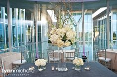 images of wedding cakes modern reception area on clinic interior 16367