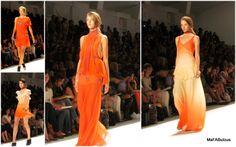 charlotte ronson fashions
