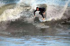 achill island surfing - Bing Images