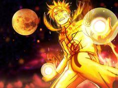 Anime,Naruto,Wallpaper,Naruto shipudden  http://animewallpaperin.tk/2015/10/15/naruto-the-last-movie-wallpaper/25/naruto-wallpapers-3