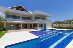 Casa à venda - Barra da Tijuca, Rio de Janeiro - 800m², 4 dorms., 4 vagas, Cód:ca0070   123i