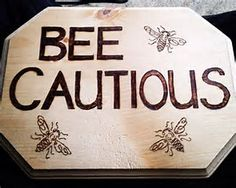 Bee Boxes, Beehive