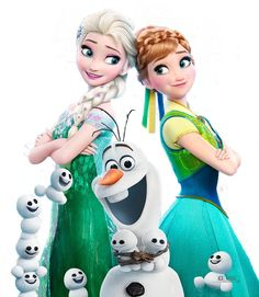 Frozen_Fever_Transparent_Poster                                                                                                                                                                                 Mais