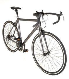 Vilano TUONO 21SPD Shimano Road Bike Best Prices - Road Bikes, Fixed Gear Bikes, Tri Bikes $270!!!!