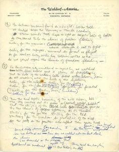 9 Bob Dylan S Secret Archive Ideas Bob Dylan Dylan Bob