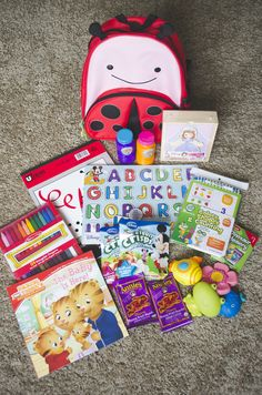 Super Gifts For Sister Older Siblings Big Brothers Ideas Big Brother Kit, Big Sister Bag, Gifts For Brother, Gifts For Kids, New Big Sister Gifts, Brother Sister, Baby On The Way, Baby Love, Mom Baby