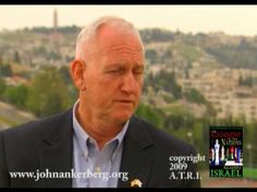 Could Israel  be forced to defend themselves