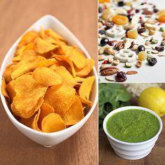 Foods Cheaper to Make Rather Than Buy | POPSUGAR Smart Living