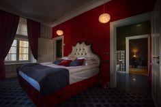 #apartament #hotel #gdynia #butikowyhotel #ellitis