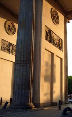 Kartons und Säulen | NetLeben http://www.netleben.de/rpstory13-kartons-und-saulen/ Bild 2 #rpStory13
