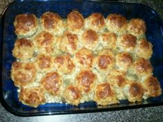 Red Lobster Crab Stuffed Mushrooms  ingredients 35 fresh mushrooms 1/4 cup celery, finely chopped 2 tablespoons onion, finely chopped 2 tablespoons red bell pepper, finely chopped 1/2 pound crab claw meat 2 cups oyster crackers crushed 1/2 cup Cheddar cheese, shredded 1/4 teaspoon garlic powder 1/2 teaspoon Old Bay seasoning 1/4 teaspoon black pepper, ground 1/4 teaspoon salt 1 egg 1/2 cup water 6 slices white cheddar cheese